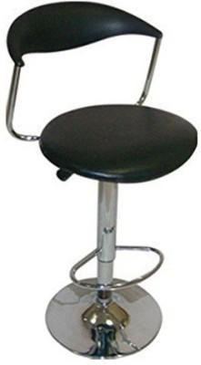 https://rukminim1.flixcart.com/image/400/400/bar-stool-chair/f/w/n/dbc-677-semi-aniline-leather-mavi-black-black-original-imaehru7cjey2kgz.jpeg?q=90