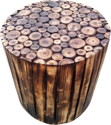 https://rukminim1.flixcart.com/image/400/400/bar-stool-chair/g/g/y/wooden-log-stool-round-mango-wood-the-woods-hut-na-burn-finish-original-imaegs2dtbazjgp5.jpeg?q=90