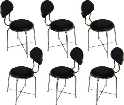 Bar Furniture India Upto 81 Off Coupons Cashback