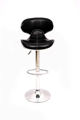 https://rukminim1.flixcart.com/image/400/400/bar-stool-chair/h/h/u/ms-br-05-foam-magnus-black-black-original-imaeksphxngyzmrn.jpeg?q=90