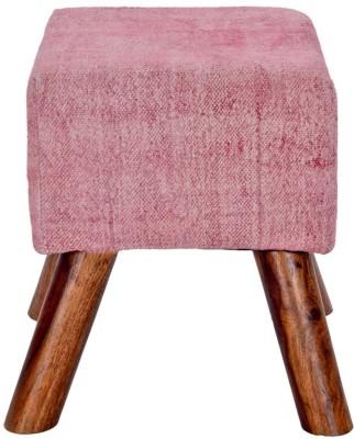 https://rukminim1.flixcart.com/image/400/400/bar-stool-chair/r/a/d/2021031000836-cotton-natural-fibres-export-multicolor-na-original-imaehfj8zddb2ruy.jpeg?q=90
