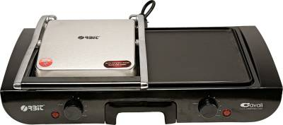 Orbit-Cavali-Electric-Grill-Griddle
