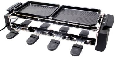 HKL63-Electric-Grill