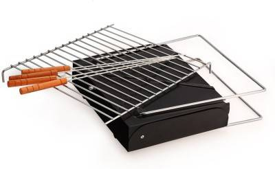 AEP-02-Charcoal-Grill