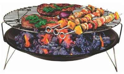 Prestige-PPBR-03-Barbeque-Grill