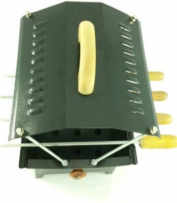 BGTCS01SMB-Charcoal-Grill