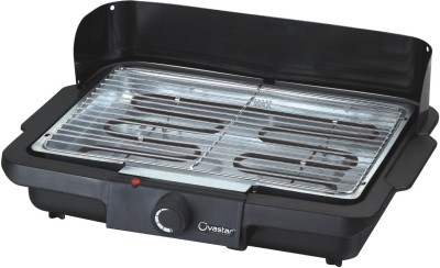Ovastar-OWBQ-807-Electric-Barbecue-Grill