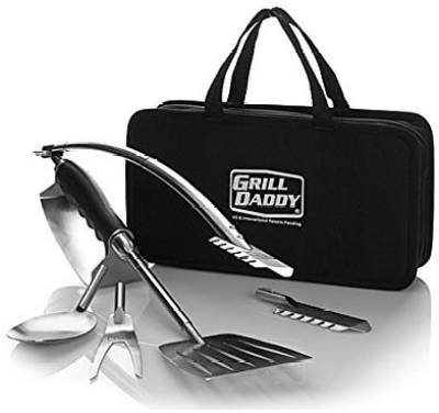 Grill-Daddy-GQ59016B-GQ59016-Camping-and-Tailgating-Grill-Set