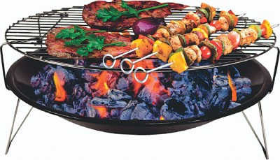 PPBR-03-Barbeque-Grill