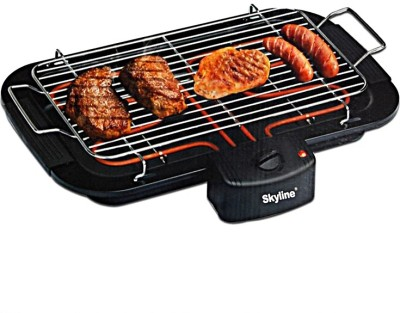 Skyline-VTL-4545-Electric-Grill