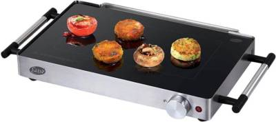 Glen-GL-3035-800W-Glass-Grill