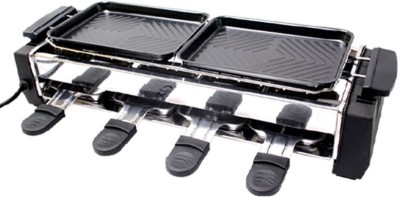 JM-VJH9565-Barbecue-Electric-Grill