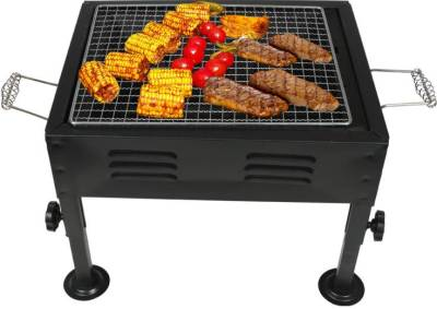 BR-02-Charcoal-Grill