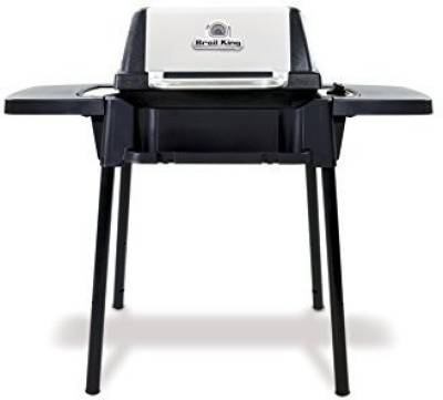 Broil-King-950654-Barbeque-Grill