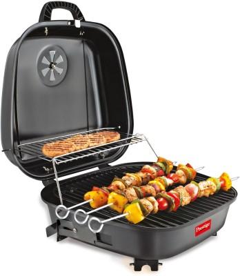 Prestige-PPBB-02-Coal-Barbeque-Grill