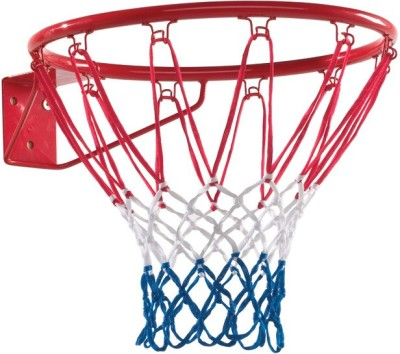 Azone Basketball Ring(7 Basketball Size With Net)