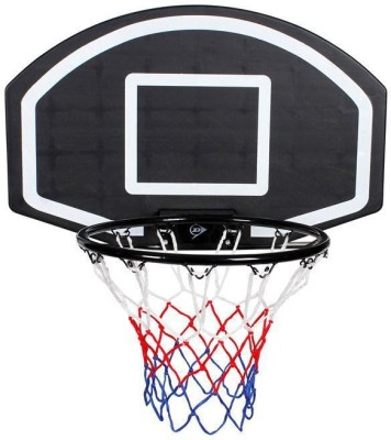 Crown Junior Basketball Ring(5 Basketball Size With Net)