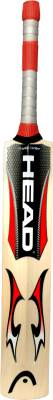 Head Power Blaster English Willow Cricket  Bat