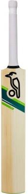 KOOKABURRA KAHUNA English Willow Cricket  Bat(5, 700-900 g) at flipkart