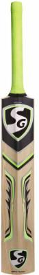 SG Nexus Plus Kashmir Willow Cricket Bat(Short Handle)