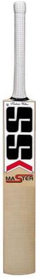https://rukminim1.flixcart.com/image/400/400/bat/j/h/e/na-1150-1280-ss-master-short-handle-original-imaeh9yytdcss7wx.jpeg?q=90