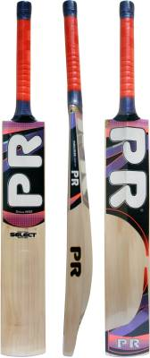 Premier Leggaurd SELECT English Willow Cricket  Bat