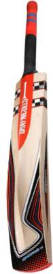 Gray Nicolls Maverick F1 GN3 English Willow Cricket  Bat