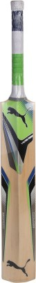 Puma evoSpeed Chromium 2500 English Willow Cricket  Bat(Short Handle, NA g) at flipkart