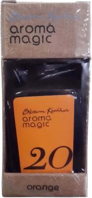 https://rukminim1.flixcart.com/image/400/400/bath-essential-oil/a/5/k/aroma-magic-20-orange-oil-original-imae65fjfhtf8rf4.jpeg?q=90
