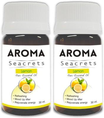 https://rukminim1.flixcart.com/image/400/400/bath-essential-oil/c/5/x/aroma-seacrets-60-lemon-pure-essential-oil-30ml-pack-of-2-original-imaeza6wtftsb5wh.jpeg?q=90