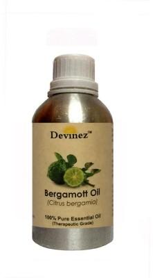 https://rukminim1.flixcart.com/image/400/400/bath-essential-oil/d/9/m/devinez-100-bergamott-essential-oil-100-pure-natural-undiluted-original-imaekykk7mbbjces.jpeg?q=90
