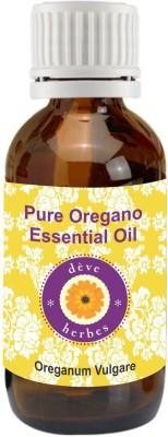 https://rukminim1.flixcart.com/image/400/400/bath-essential-oil/d/u/s/d-ve-herbes-30-pure-oregano-essential-oil-30ml-origanum-vulgare-original-imaeezhkfp4vkhu4.jpeg?q=90
