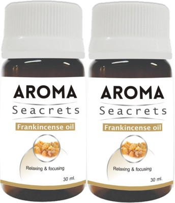 17 off on aroma seacrets jojoba oil 30 ml on flipkart for Aroma indian cuisine coupon