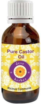 https://rukminim1.flixcart.com/image/400/400/bath-essential-oil/g/b/x/d-ve-herbes-50-pure-castor-oil-50ml-ricinus-communis-100-natural-original-imaeb5ttm7hjxgxc.jpeg?q=90