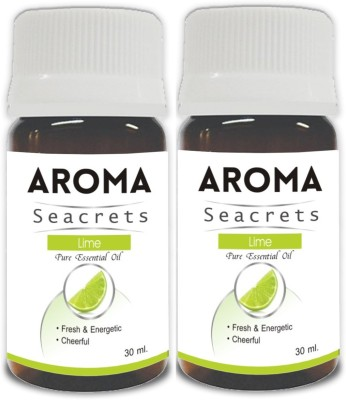 https://rukminim1.flixcart.com/image/400/400/bath-essential-oil/h/f/c/aroma-seacrets-60-lime-pure-essential-oil-30ml-pack-of-2-original-imaeza77ywejem6g.jpeg?q=90