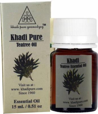 https://rukminim1.flixcart.com/image/400/400/bath-essential-oil/k/h/p/khadi-herbal-15-teatree-pure-natural-essential-oil-original-imaemwh9rhjzjpxa.jpeg?q=90