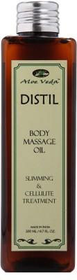 https://rukminim1.flixcart.com/image/400/400/bath-essential-oil/m/k/r/aloe-veda-200-distil-slimming-cellulite-treatment-body-massage-original-imaefre8trvkcava.jpeg?q=90
