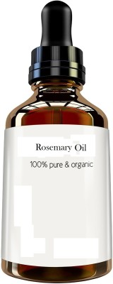 SNN Natural Products Rosemary Essential Oil(30 ml)