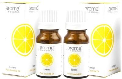 https://rukminim1.flixcart.com/image/400/400/bath-essential-oil/v/m/c/aroma-treasures-20-lemon-essential-oil-pack-of-2-original-imaefhyyhkebybsp.jpeg?q=90