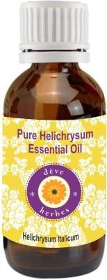 https://rukminim1.flixcart.com/image/400/400/bath-essential-oil/y/r/h/deve-herbes-5-pure-helichrysum-essential-oil-5ml-helichrysum-original-imaebkk5mpw6md3v.jpeg?q=90