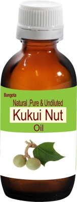 https://rukminim1.flixcart.com/image/400/400/bath-essential-oil/y/v/x/bangota-50-kukui-nut-oil-natural-pure-undiluted-50-ml-original-imaemgy8wv3ff6gq.jpeg?q=90