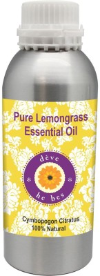 https://rukminim1.flixcart.com/image/400/400/bath-essential-oil/z/3/8/d-ve-herbes-630-pure-lemongrass-oil-630ml-cymbopogon-citratus-original-imaeb566w9h6f5gb.jpeg?q=90