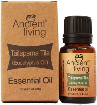 https://rukminim1.flixcart.com/image/400/400/bath-essential-oil/z/u/r/20-eucalyptus-essential-oil-10ml-set-of-2-ancient-living-original-imaeqwqa4cuyhz5v.jpeg?q=90