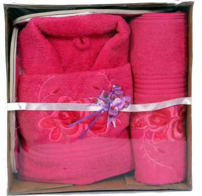https://rukminim1.flixcart.com/image/400/400/bath-robe/4/f/e/girls-bath-set-zasmina-girls-bath-robe-set-original-imaegwn3sknkkfqn.jpeg?q=90