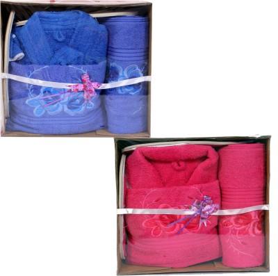 https://rukminim1.flixcart.com/image/400/400/bath-robe/a/m/m/zc702-zasmina-bath-robe-for-boys-and-girls-original-imaegwnce8cggnea.jpeg?q=90