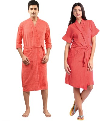 https://rukminim1.flixcart.com/image/400/400/bath-robe/q/z/t/full-half-feelblue-combo-bathrobe-original-imaez3nkdghahhyy.jpeg?q=90