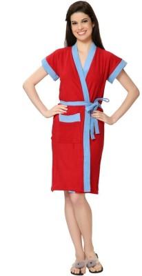 https://rukminim1.flixcart.com/image/400/400/bath-robe/u/g/q/half-feelblue-adult-bathrobe-original-imaemzrycp4uwmcs.jpeg?q=90