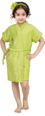 https://rukminim1.flixcart.com/image/400/400/bath-robe/w/z/b/babypgreen-feelblue-baby-bathrobe-original-imae3m9k9f7pjvm4.jpeg?q=90
