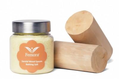 femora Sandal Wood(1000 g)