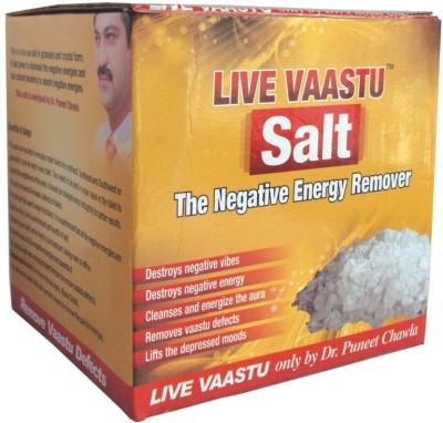 Live vaastu Live vaastu salt(900 g)